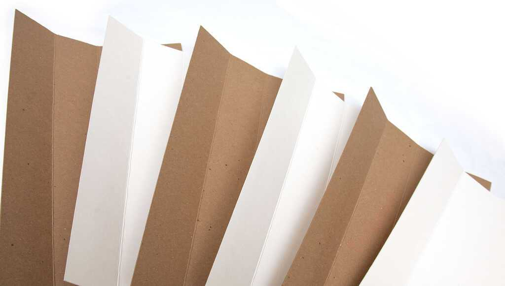 box partition inserts wisconsin chipboard scored sheets 1size 2colors a wht